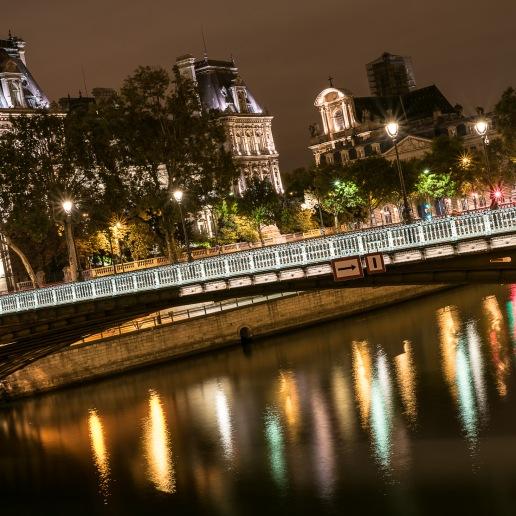 Paris - Ellies Pics-39