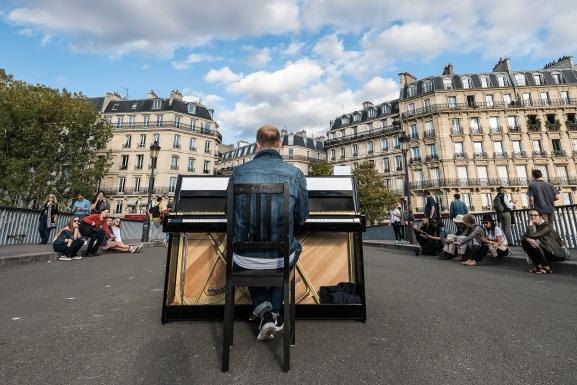 Paris - Ellies Pics-84