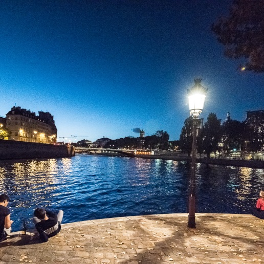 Paris - Ellies Pics-85