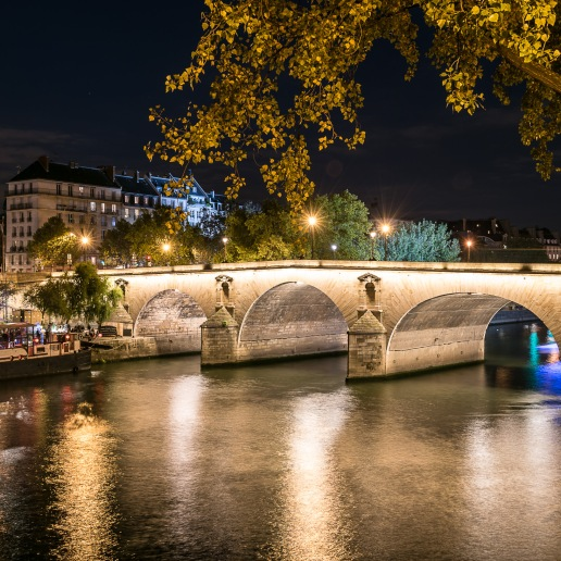 Paris - Ellies Pics-86